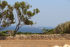 sonntags an der ostküste (ingejahn) Tags: marsaskala ostküste malta maltalove summer sommer meer sea