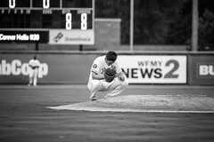 DSC_3769 (brianpatrick66) Tags: nikon northcarolina nikond500 nikonphotography nikonphotog tamron tamron70200 withmytamron burlington burlingtonnc burlingtonroyals boysofsummer baseball rays devilrays princetonrays eastcoast