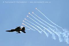 0937 Belgian F16 (photozone72) Tags: aviation airshows aircraft airshow yeovilton yeoviltonairday jets canon canon7dmk2 canon100400f4556lii 7dmk2 belgianairforce belgian f16