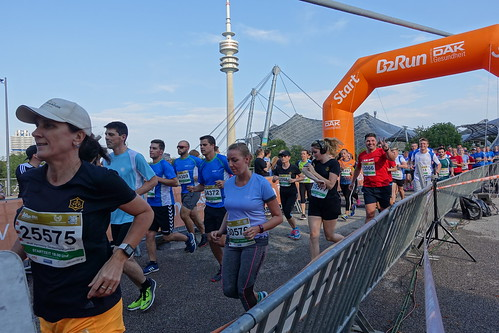 EPIC B2B Run Munich 2018 (52)