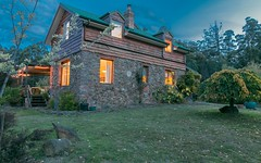 3492 Huon Highway, Franklin TAS