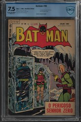 Batman 89 1 (Rare Comic Experts 43yrs of experience) Tags: komickaziofficial braziliancomics ukcomics pencecomics aussiecomics mexicancomics mexicocomics spanishcomics germancomics danishcomics norwaycomics internationalcomics foreigncomics foreigncomiccollector foreigncomiccollectors igcomics igcomicfamily igcomicscommunity igcomicbookfamily investmentgrade gibi revista quadrinhos hq comics silveragecomics goldenagecomics rarecomics keycomics oldcomics retro vintage cbcs cbcscomics cgc cgccomics marvel marvelcomics dc dccomics avengers teentitans justiceleague amazingspiderman spiderman batman superman venom carnage captainamerica hulk thor wolverine deadpool xforce actioncomics detectivecomics adventurecomics fictionhouse fightcomics planetcomics sheena