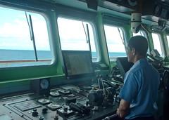 DSC_0283 (yakovina) Tags: silverseaexpeditions indonesia papua new guinea island tambrauw