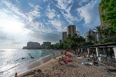 DSC01104.jpg (pepliveshere) Tags: honolulu hawaii unitedstates us