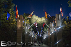 Mt. Rushmore 2018-5 (Bryan Still) Tags: b c d e f g h j k l m n o p q r s t u v w x y z 1 2 3 4 5 6 7 8 9 me you us crazy pictures culture hdr hdri lighting fog night sky late boat planes flowers sun moon stars air nature trees clouds mountains artistic painting light sony a6000