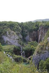 Plitvicka Jezera (marcmc_fotos) Tags: marcmoliné wwwmarcmolinecom photo foto landscape image plitvicka jezera llac lago water croatia croacia balcans