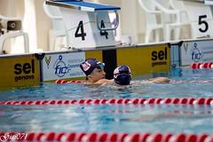 E14J7207 (ilFogliani) Tags: nuoto swimming campionatiregionali emiliaromagna categoria bologna crvl
