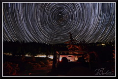 StarTrails-9799 (bjarne.winkler) Tags: 90 minutes or one half hour this earth spinning produce picture part night alta ca