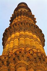 _MG_0190_DxO (carrolldeweese) Tags: quibminarquib unesco hertiage minar delhi india