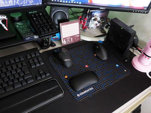パソコン 画像2