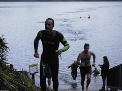 "Lake Eacham Triathlon-107 • <a style=""font-size:0.8em;"" href=""http://www.flickr.com/photos/146187037@N03/42777733502/"" target=""_blank"">View on Flickr</a>"