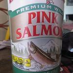 pink salmon 7 18 18 thumbnail