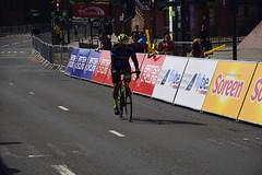 Tour de Yorkshire 2018 Sportive (462) (rs1979) Tags: tourdeyorkshire yorkshire cyclerace cycling tourdeyorkshiresportive tourdeyorkshire2018sportive sportive tourdeyorkshire2018 tourdeyorkshire2018stage4 stage4 leeds westyorkshire theheadrow headrow