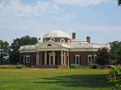 Monticello 2018 (LebronPhoto) Tags: olympusomdem1 olympusomd lebronphotography lebronphoto lebron olympusm1240mmf28 monticello thomasjefferson charlottesville virginia nickle architecture mansion ushistory