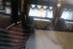 IMG_5433 (hyuhyu6748usver) Tags: 20180617 twilightexpress トワイライトエクスプレス jr jr西日本 京都鉄道博物館 京都 寝台列車