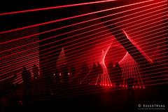 20180615-43-Dark Park 2018 (Roger T Wong) Tags: 2018 australia darkmofo darkpark hobart rogertwong sel2470z sony2470 sonya7iii sonyalpha7iii sonyfe2470mmf4zaosscarlzeissvariotessart sonyilce7m3 tasmania art laser lights night