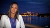 20180616 Priscilla Fjällgatan - 16 juni 2018 - 08 (OskarB_65) Tags: 2018 brazilian enskilda fjällgatan humans portait porträtt pretty smile stockholm utomhus woman oskarbilligse stockholmslän sverige se