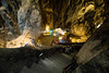 Batu Caves 2018 (Roberto Maldeno) Tags: batu caves malaysia maleisië hindu hindoe