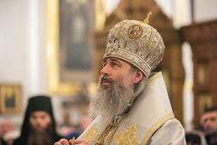 09. К 50-летию митрополита Арсения