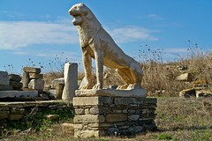 delos-lion (seanclen) Tags: collection publisher ambition representing natural beauty looks everywhere gallery