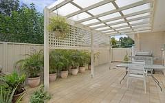 7A Essendene Gardens, Mallabula NSW