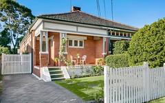 23 Tyrell Street, Gladesville NSW