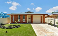 Lot 14 Moorhouse Lane, Riverton SA
