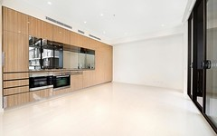 606/3 George Julius Avenue, Zetland NSW