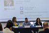 20180614_AI_for_the_Greater_Good-76.jpg (Chicagoland Chamber of Commerce) Tags: forum chicagolandchamberofcommerce networking microsoft aiforthegreatergood program chicago businesstobusiness seminar lunchlearn businessnetworking universityofphoenix presentation artificialintelligence