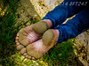 tumblr_n6di0hE2Rr1tdna78o2_1280 (Matriux2011) Tags: barefoot dirtysoles cracksoles indian nepali barefootextreme talonescurtidos piesrajados