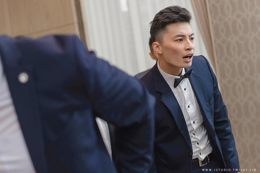 婚攝 台北婚攝 婚禮紀錄 推薦婚攝 美福大飯店JSTUDIO_0098