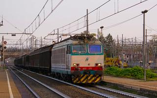 E652.122 MIR - Trofarello