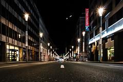 20170601-DSCF5453 (ToxicTones) Tags: fuji fujifilm fujixseries fujifilmxseries fujifeed fujiflmxseries fujilove fujiseries fujixshooter fujifilmxt2 fujixt2 fujicamera fujiframes fujiframez fujixclub streetphotography street streetlife streetphoto streets streetphotographer streetshot streetlights streetart streetdocumentary urban urbanstreet urbanexploring urbantones urbanandstreet midnight nightlife night nighttime nightphotography bynight tones playoftones agameoftones vibetones legendsoftones