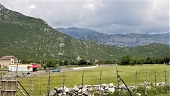 Vermosh (15) (pensivelaw1) Tags: vermosh albania balkans europe mountains guesthouse