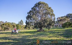 375 Deep Creek Road, Arthurs Creek VIC