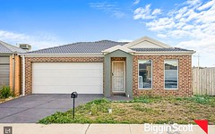 19 Beatty Avenue, Truganina Vic