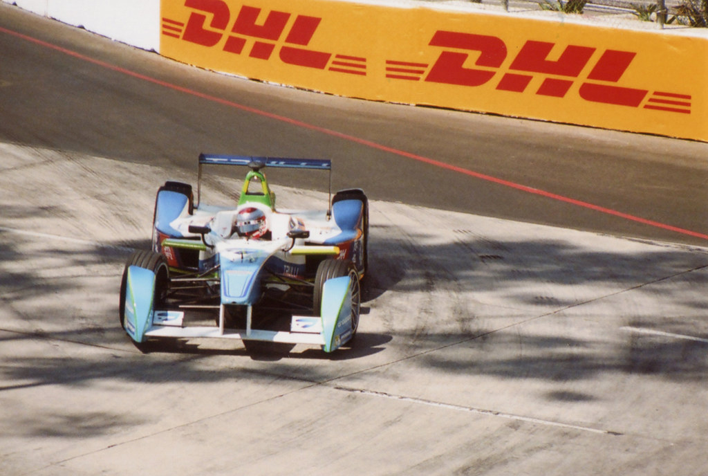 The World's Best Photos of piquet and racing - Flickr Hive Mind