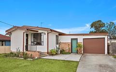 3 Echuca Crescent, Koonawarra NSW
