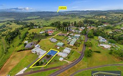 356 Dunoon Road, North Lismore NSW