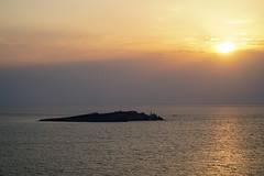 DSC02370.jpg (valerie.toalson) Tags: chapel sunset mykonos greece