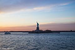 NYC-65 (OPS_SPM) Tags: nyc usa big apple bigapple newyork étatsunis statueofliberty statue of liberty de la liberté statuedelaliberté new york etatsunis unitedstates