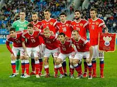 Ilya Kutepov: Rusia Sudah Boleh Bermimpi di Piala Dunia 2018 (Topbolanet) Tags: beritabola ilyakutepov pialadunia2018 rusia worldcup