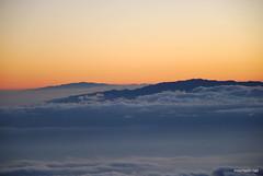 Захід Сонця, Тенеріфе, Канари  InterNetri  244