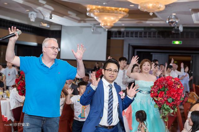 高雄婚攝 國賓飯店戶外婚禮120
