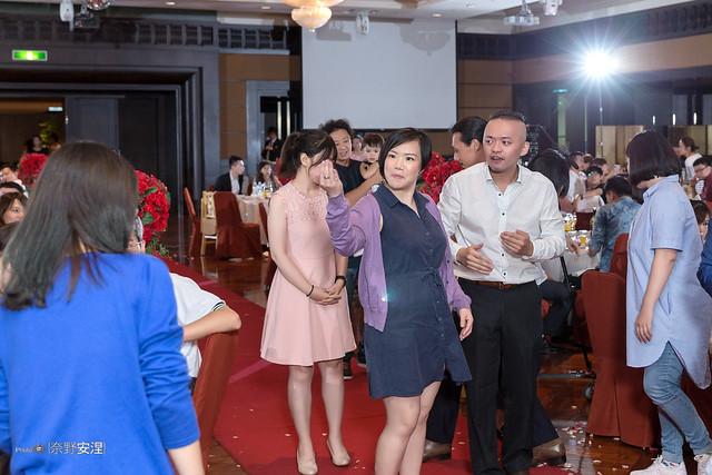 高雄婚攝 國賓飯店戶外婚禮115