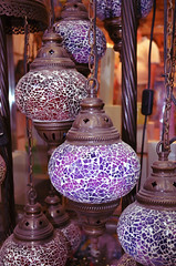 Turkish traditional craft lights. (nikta_nikta) Tags: arabic art authentic bright colorful craft decoration decorative design east glass grandbazaar handmade home interior istanbul lamp lantern light market moroccan mosaic old oriental shop souvenir store style tourism tradition traditional travel turkey turkish offer brightly sell stall lamps covered asia typically colorfully hang trade europe happyramadan ramadanlantern lilacgamma