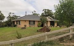 146 Yarralaw Road, Bungonia NSW
