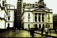 spantigocrop1 (João Batista**) Tags: fotografiaderua streetphotography