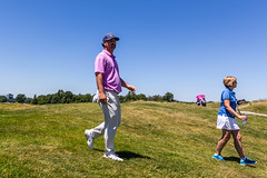 Mackenzie Tour Championship Round coverage from the 2018 Windsor Championships (Photo by Jon Halpenny / Mackenzie Tour – PGA TOUR Canada) (PGA TOUR Canada) Tags: canada golf golfcanada mackenzietour pga pgatour greyson sigg