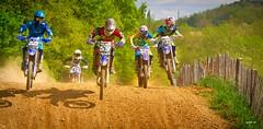 P1790033 (Denis-07) Tags: moto saintbarthelemydevals 26 france mx motocross drome sport mecanique